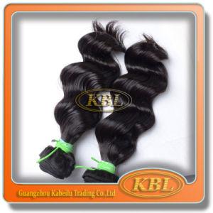 Brazilian Hair /Hair Extension /Human Hair pictures & photos
