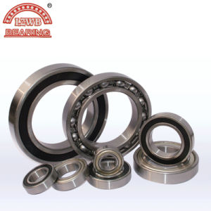 High Precision Deep Grooe Ball Bearings (6310 2RS) pictures & photos