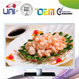 Hot Sales Cheapest OEM 32 Inch LED TV pictures & photos