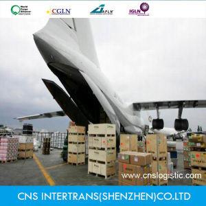 Air Shipping/Air Service to Guatemala