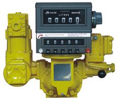 M-50-Kx-1 Preset Meter pictures & photos