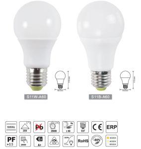 LED Bulb 5W 6W 7W 8W