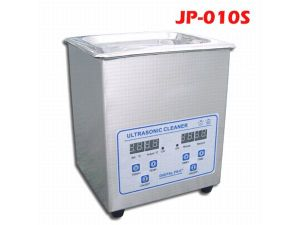 Glasses/Eyeglasses 2liter Digital Ultrasonic Cleaner pictures & photos