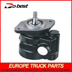 Daf Truck Power Steering Pump pictures & photos
