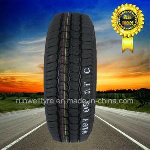 Joyroad Light Truck Tyres 225/70r15c 215/70r16lt pictures & photos