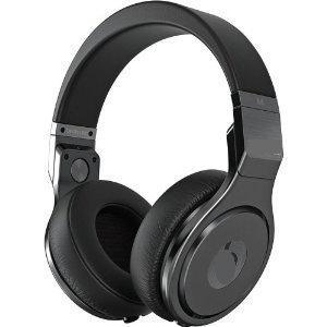 Wholesale Adjustable Circumaural Over Ear Stereo Earphone for PC MP3 MP4 iPod iPhone iPad Tablet