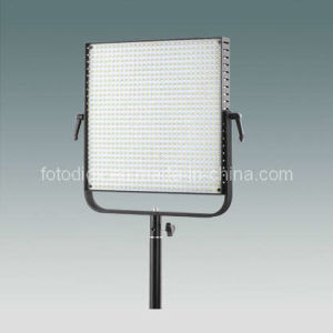 Portable LED Studio/Video Light (FLED-900A)