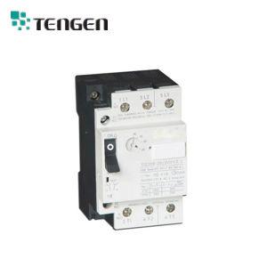 Dz208-25 (3VU13.) Residual Current Devices pictures & photos