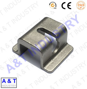 High Quality Iron or Steel Molds Casting Auto Spare Parts pictures & photos