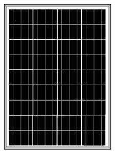 180W Solar Power Bank pictures & photos