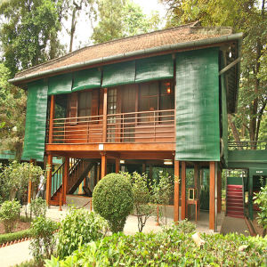 Modular House Made in China