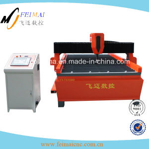 1500*3000mm New Design CNC Plasma Cutting Machine pictures & photos