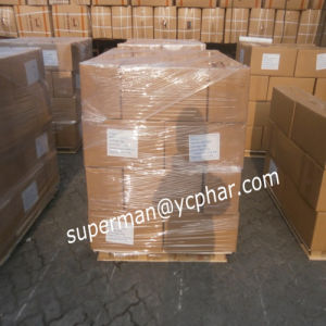 Oral Anabolic Steroids Turinabol-Oral Liquid 2446-23-3 pictures & photos
