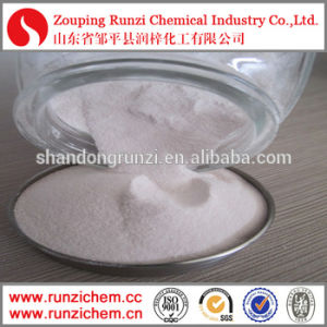 Agriculture Use Manganese Sulphate Monohydrate Powder Price pictures & photos