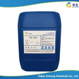 Paas, PAA, Water Treatment Chemicals pictures & photos