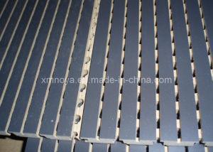 Wooden Board - Stripe Acoustic Panel / Holes Acoustic Panels pictures & photos