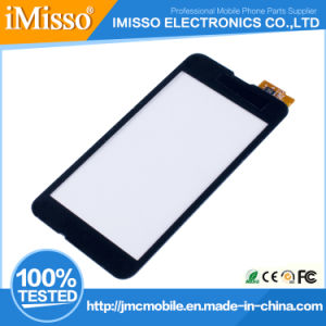Mobile Phone Touch Screen Replacement for Nokia N530