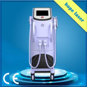 Professional 808 Diode Laser Hair Removal Machine with Low Price pictures & photos