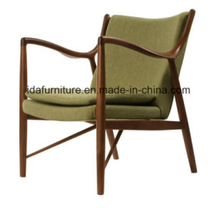 Danish Finn Juhl 45 Leisure Chair pictures & photos