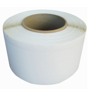 Permanent Self Adhesive Double Sided Tape (Distributors Wanted) pictures & photos