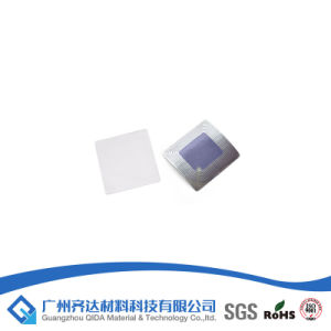 Security Store EAS RF Labels Stock pictures & photos