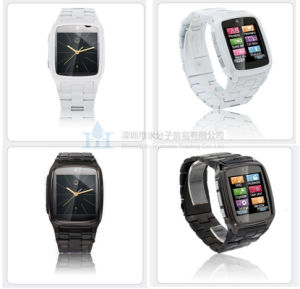 Hot Selling 2014 Fashion Sync Wristwatch, Free Shipping (QH660)