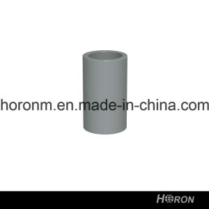 CPVC Sch80 Water Pipe Fitting (COUPLING)