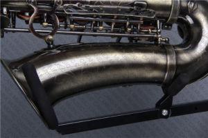 Archaize Bronze/Alto Saxophone/SAA202 pictures & photos