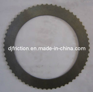Friction Disc Plate (ZJC-700)