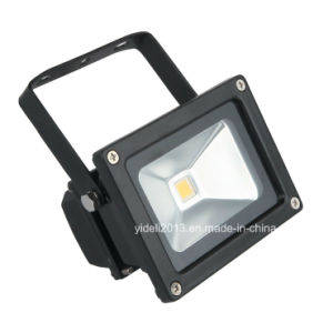 Marine IP65 Waterproof 10W 30W 50W Garden Tennis Floodlights pictures & photos