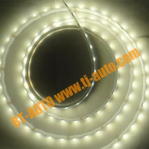 Waterproof Flexible LED Strip 5m/300SMD3528/1210