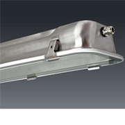 Stainless Steel waterproof Lighting (QAQ/WL/7118-7258)