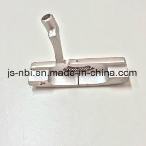 Aluminum Golf Accessories pictures & photos