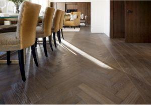 Fishbone Oak Wood Parquet/ Herringbone Hardwood Flooring