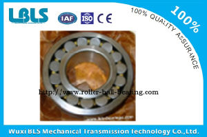 High Quality Rolling Bearing 22312