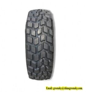 Heavy Duty Radial Truck Tyre for Truck (315/80r22.5-20) pictures & photos