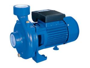 Centrifugal Pump (DK)