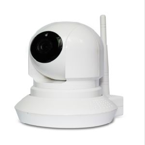 H264 Network Video Surveillance Systems Wireless Security WiFi IP Cameras
