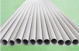 Stainless Steel Pipes for Heat Exchanger pictures & photos