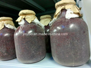 Pure Nature Ogranic Red Yeast Rice with 0.2% Monacolin K pictures & photos