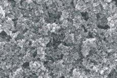 Nanometer Diamond Micron Powder for Superabrasives Lapping and Polishing