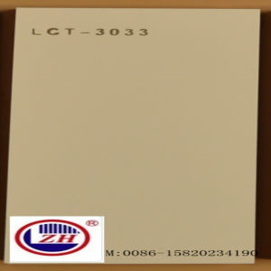 18mm Matt Lct MDF for Interior Furniture (LCT-3033) pictures & photos