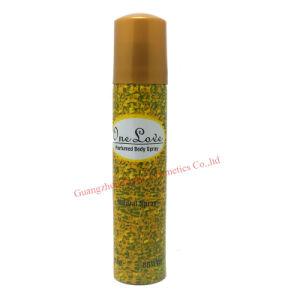 Perfume Deodorant, Africa Perfume, One Love Deodorant.