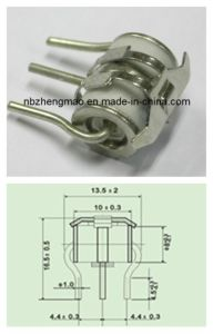 Gas Discharge Tube (ZM72810 3R230LF)