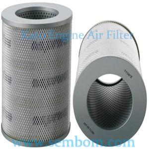 High Performance Engine Air Filter for Kato Excavator/Loader/Bulldozer