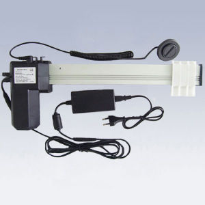 China boat car electric bicycle fan home appliance for 12 volt door opener