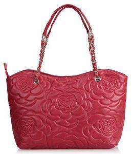 Fashion Handbags (JZ33026)