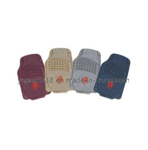 Anti-Slip Carpet Mats (YS2-0002)