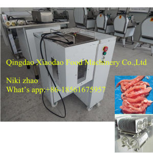 Meat Slicer Machine/Meat Shredded Machine/Meat Cutter Machine pictures & photos