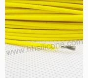 Insulator Wire